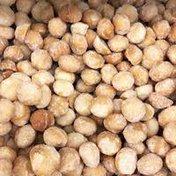 Macadami B930 Nuts