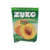Zuko Peach