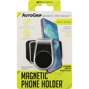 iHome Phone Holder, Magnetic