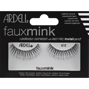 Ardell Lashes, 812