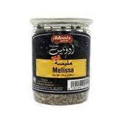 Adonis Spices Melissa