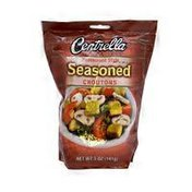 Centrella Seasoned Croutons