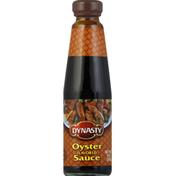 Dynasty Oyster Sauce