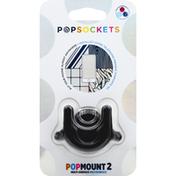 PopSockets PopMount 2
