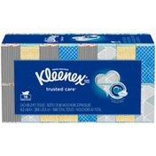 Kleenex Everyday Facial Tissues