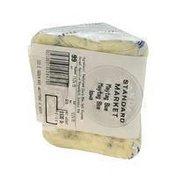 Maytag Maytag Blue Cheese