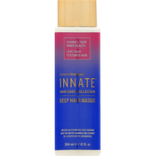 Innate Deep Hair Masque