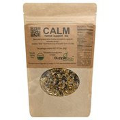 Supple Skin Boutique Herbal Support Tea, Calm
