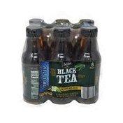 Benner Premium Sweet Iced Tea
