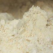 Garbanzo Flour