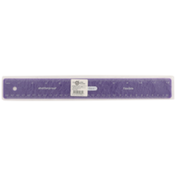 Simply Done Ruler Flexible