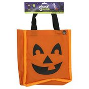 Front Line Products Treat Bag, Flashing