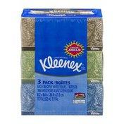 Kleenex Brand Tissue Sneeze Shield - 3 PK