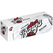 Barq's Diet Root Beer Soda Soft Drink