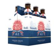 Firestone Walker Double Barrel Ale (DBA)