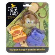 Chip Clip The Original