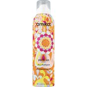 amika Dry Shampoo, Perk Up, 3