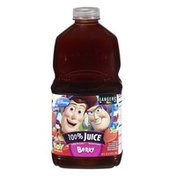 Langers Disney Toy Story Berry 100% Juice