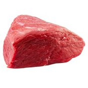 Kings CAB PRIME BEEF FIRST CUT BEEF BRISKET -CHUCK-