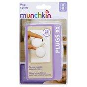 Munchkin Plug Covers