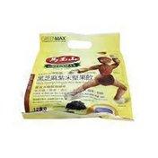GreenMax Black Sesame & Purple Rice Nuts Cereal