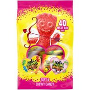 Sour Patch Kids Soft & Chewy Candy Variety Pack