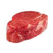 Prime Beef Filet Mignon Roast
