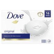 Dove Soap Bar Original