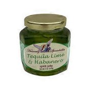 HS Jelly Tequila Lime