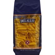 DeLallo Penne Rigate, Gluten Free, No. 36