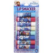 Lip Smacker Lip Balm, Frozen