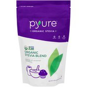 Pyure Organic Stevia Blend Granular All-Purpose Sweetener