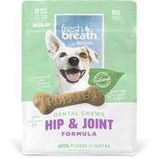 TCL Hip & Joint Regular Chew