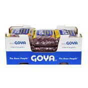 Goya Dry Small Red Beans