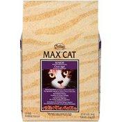 Nutro Max Cat Senior Roasted Chicken Flavor Cat Food