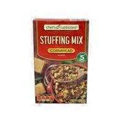 Chef's Cupboard Cornbread Stuffing Mix