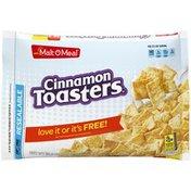 Malt-O-Meal Cinnamon Toasters Malt-O-Meal Cinnamon Toasters Cereal