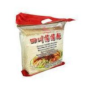 Chun Si Sichuan Dan Dan Noodles