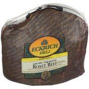 Eckrich Beef