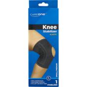 CareOne Knee Stabilizer