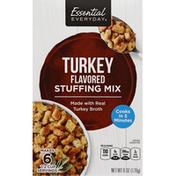 Essential Everyday Stuffing Mix, Turkey Flavored