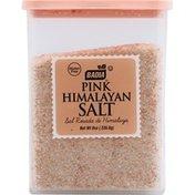 Badia Spices Pink Himalayan Salt