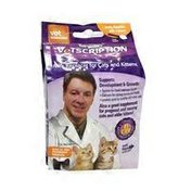 Sergeant's Milk Replacer, for Cats and Kittens