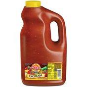 Pace Enchilada Sauce
