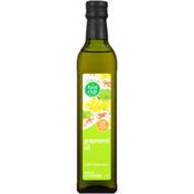 Food Club Grapeseed Oil