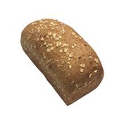 Health Bread Sandwich Loaf