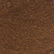 L&B Premium Ground Cloves