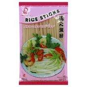 Caravelle Rice Sticks
