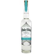 Dulce Vida 100% Organic Blanco Tequila
