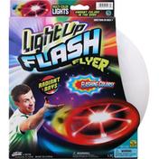Ja-Ru Inc. Flash Flyer, Light Up